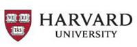 Ray Jefferson Harvard University Alumnus
