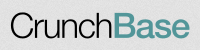 Ray Jefferson on CrunchBase.com