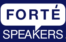 Ray Jefferson on ForteSpeakers.org