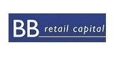bb retail capital